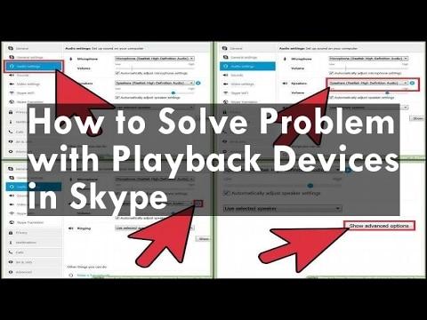 free mp3 skype recorder mac