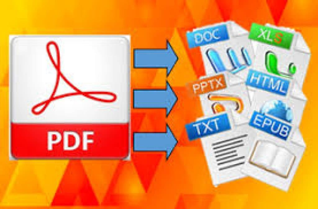 doc to pdf converter free download for windows 10 64 bit