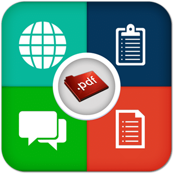 pdf docs