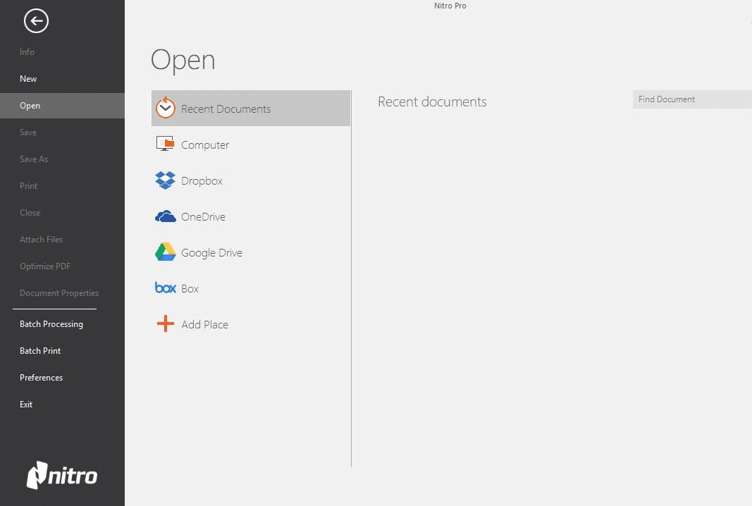 Open_doc