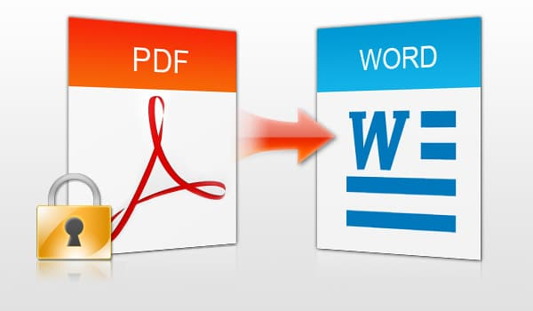 Image result for UniPDF to Word