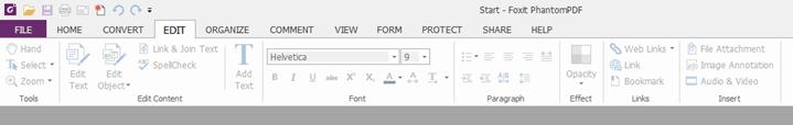 edit_pdf_with_foxit