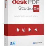 deskPDF-studio-xe