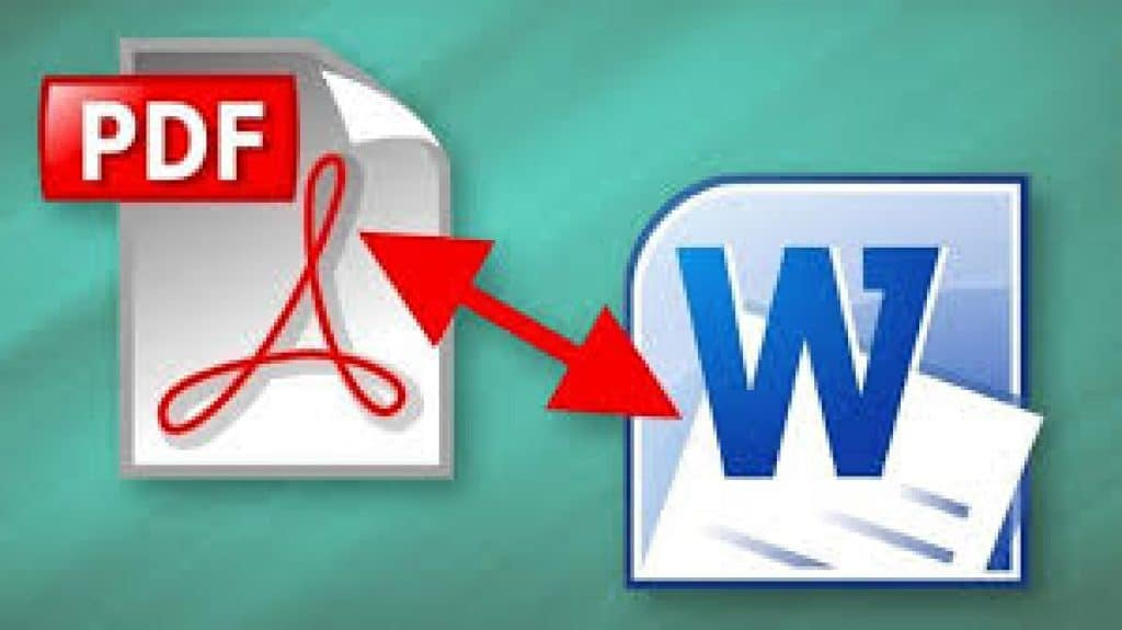 pdf to word converter free download full version with crack for windows 7