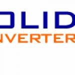 solid-converter-pdf