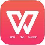 wps-pdf-word