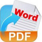 fm-pdf-converter