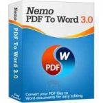 nemo_pdf-to-word-converter