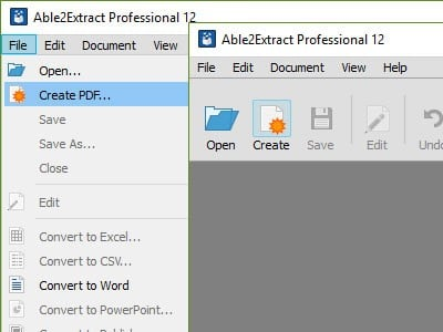 able2extract_professional