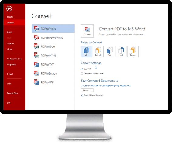 ppt to pdf converter free download for windows 7