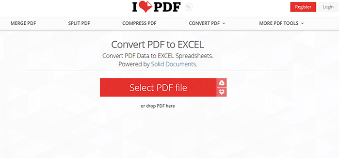 dating.com reviews free pdf online converter