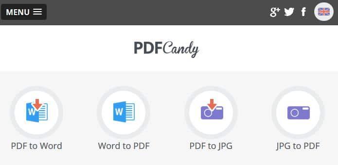 8 Best Batch Word To PDF Converter Software (Offline - Free