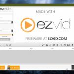 Ezvid_review