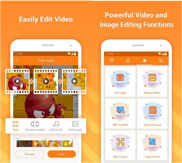 editor_video