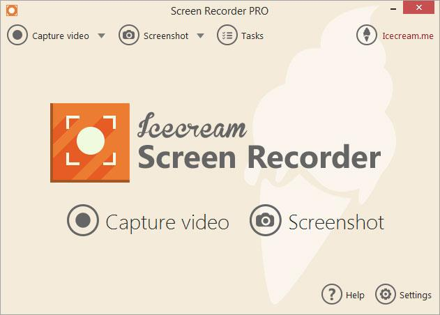 icecream_screenshot