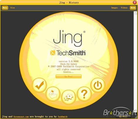 jing_for_mac_os_x