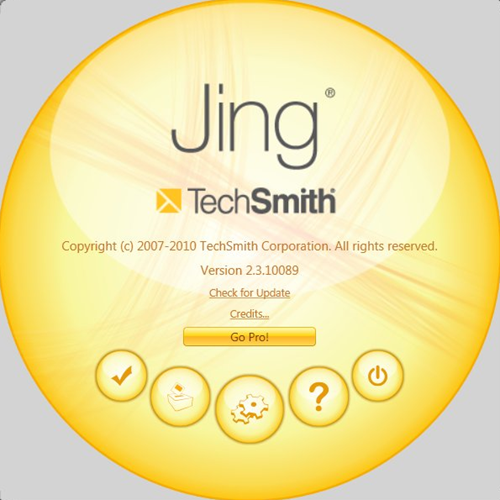 jing_screenshot