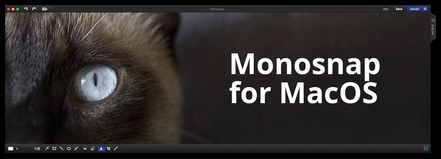 monosnap_screenshot