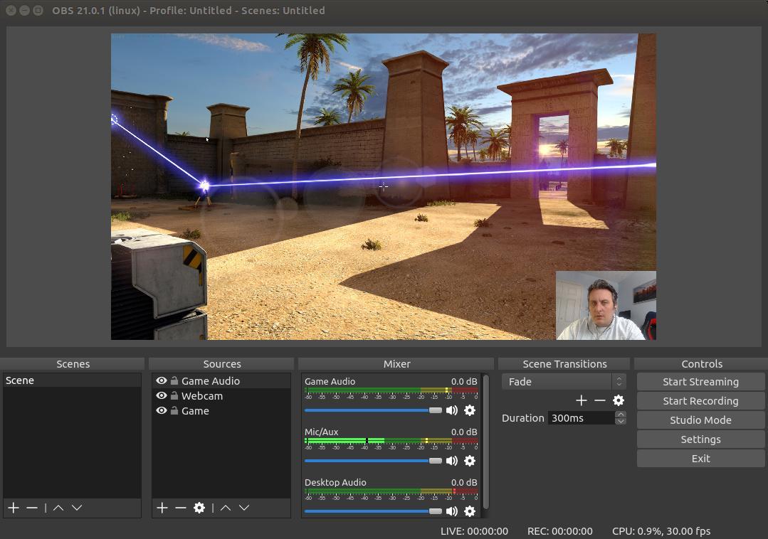 obs-studio_screenshot