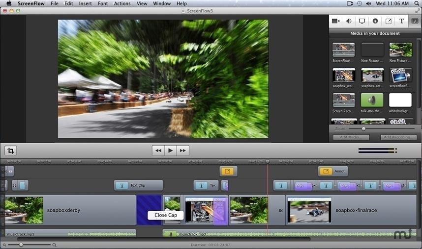 screenflow_mac