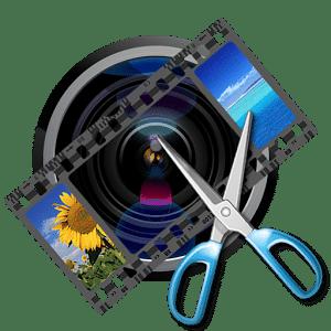 video-edit-software