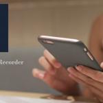 BB_Rec_screen_recorder