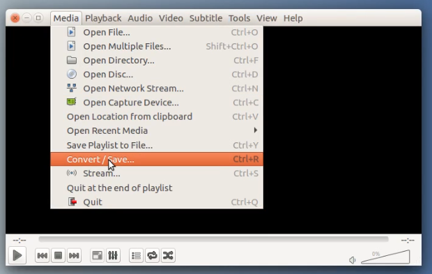 VLC-Screencast-Save