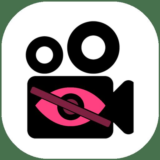 Hidden Screen Recorder Review & Free Download | TalkHelper