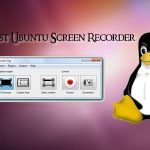 screen-recorder-linux