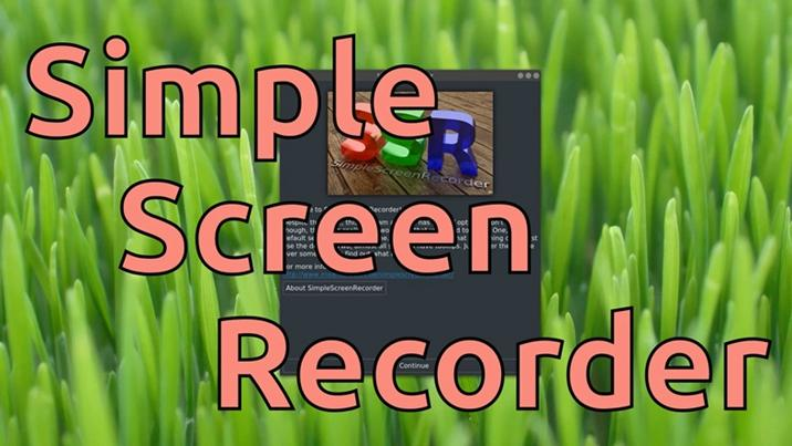 simplescreenrecorder_screenshot