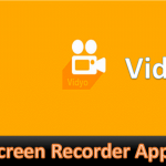 vidyo_screen_recorder