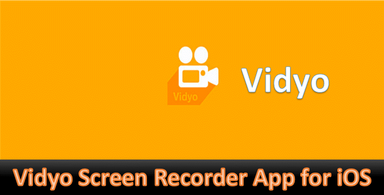 vidyo_screen_recorder