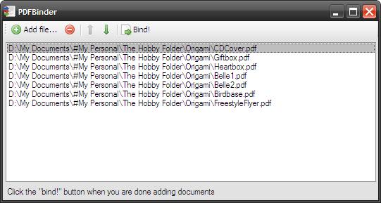 7 Best PDF Merge / Combine Software for PC (Offline - Free Download)