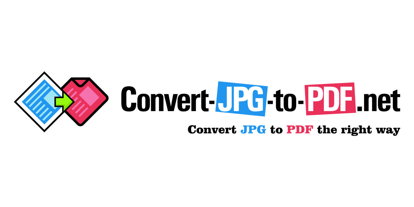 convert jpeg to pdf free download