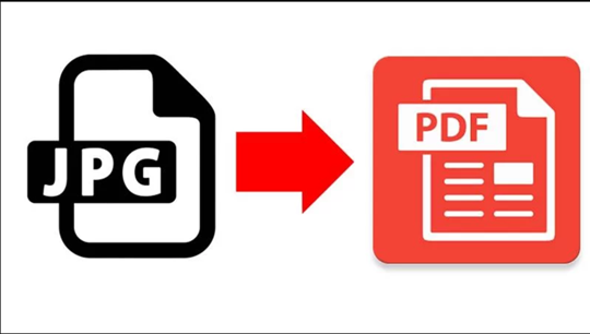 9 Best JPG To PDF Converter Software for PC (Offline - Free