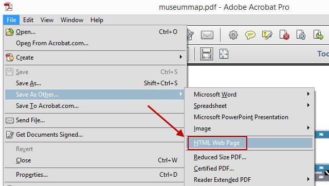 pdf-to-html-02