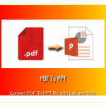 best-pdf-to-ppt-converter
