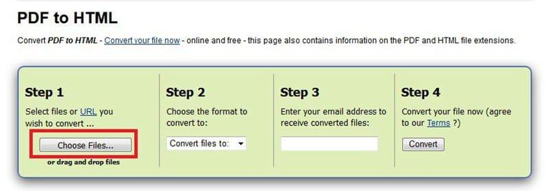 zamzar-pdf-to-html-add