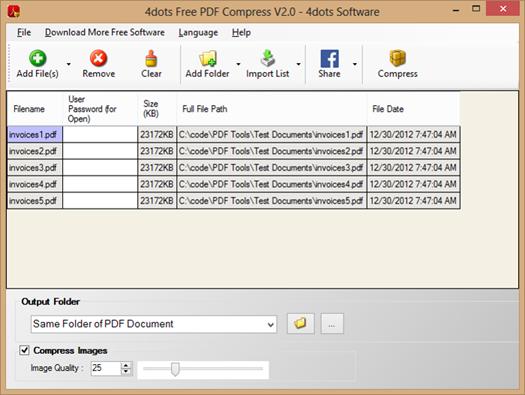 4dots-free-pdf-compress