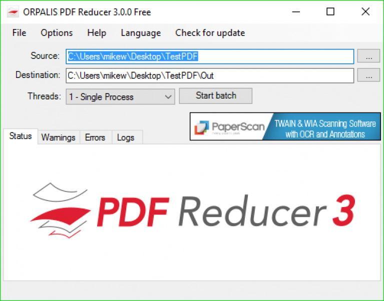 orpalis_pdf_reducer