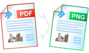 best-pdf-to-png-converter