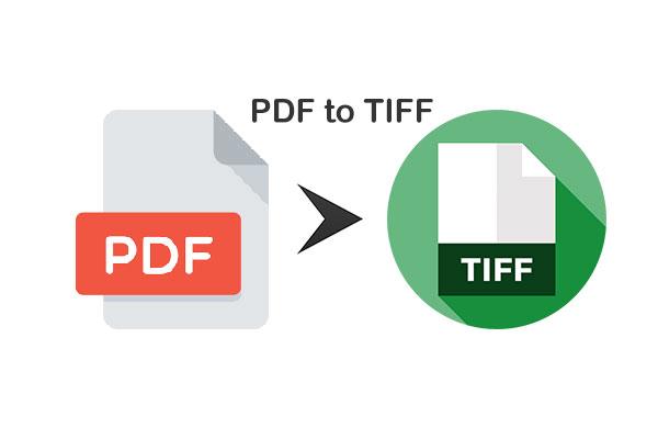 7 Best PDF To TIFF Converter Software (Offline - Free Download