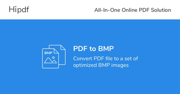 HiPDF-pdf-to-bmp