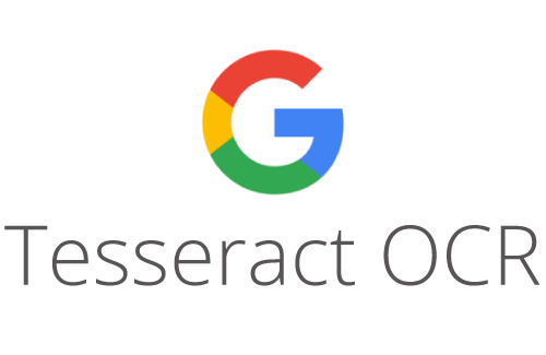 Tesseract_ocr