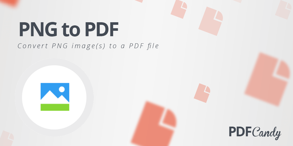 candy_png-to-pdf
