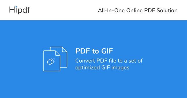hiPDF-pdf-to-gif
