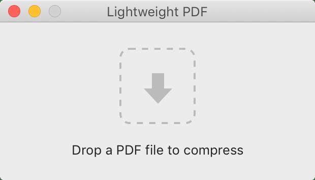 lightweightpdf