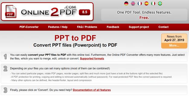 onlin2PDF-ppt-to-pdf