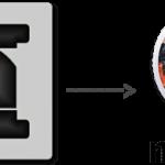 pdf_compressor_mac