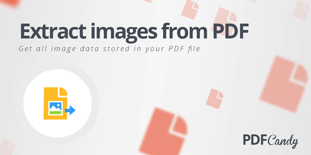 pdfcandy-extract-images